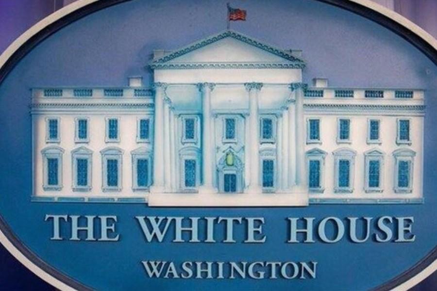 ادعای جدید کاخ سفید درباره نقش ایران در لبنان