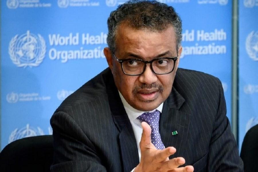 هشدار بهداشت جهانی برای ویروس جدید خطرناک تر از دلتا