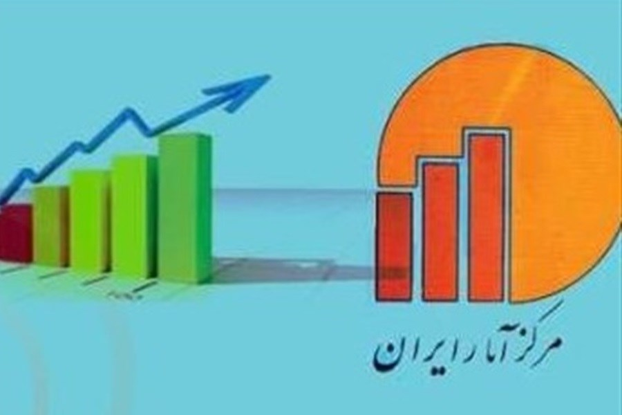 تصویر درآمد خانوارهای شهری 2 برابر روستاییها شد