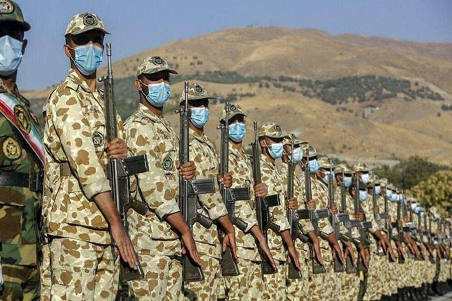 تصویر شرایط معافیت کفالت سربازی اعلام شد