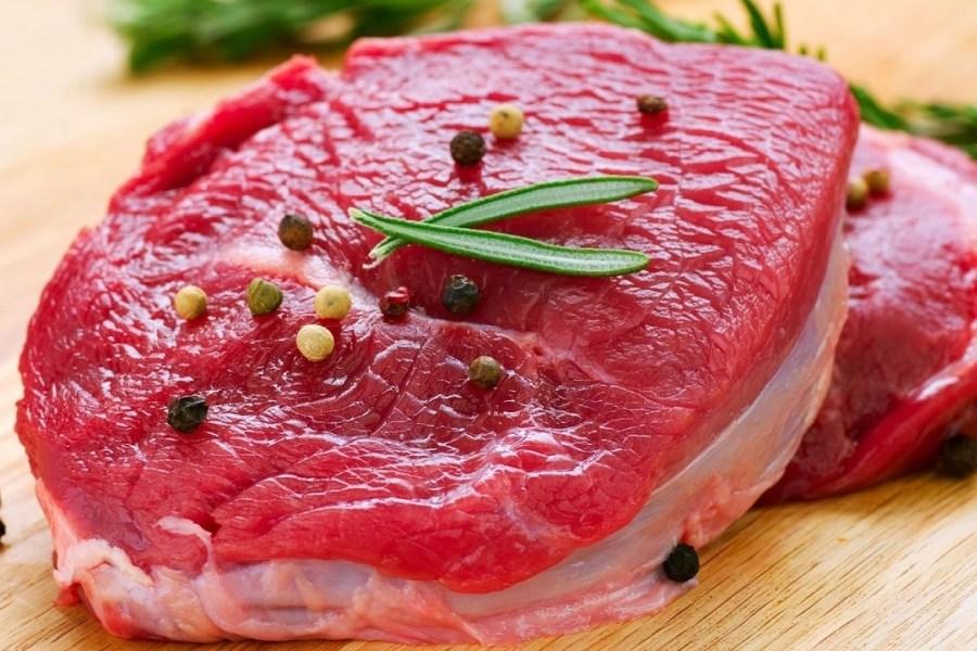 تصویر تفاوت پروتئین حیوانی و گیاهی در چیست؟