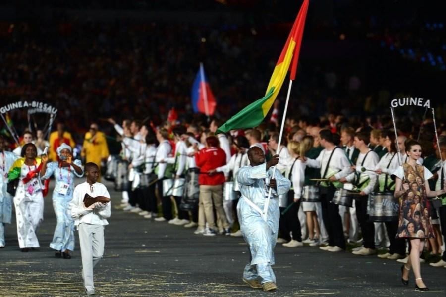 این کشور از المپیک انصراف داد!