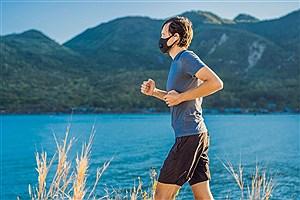 تصویر  تاثیر مثبت فعالیت و پیادهروی در فضای باز بر عملکرد مغز