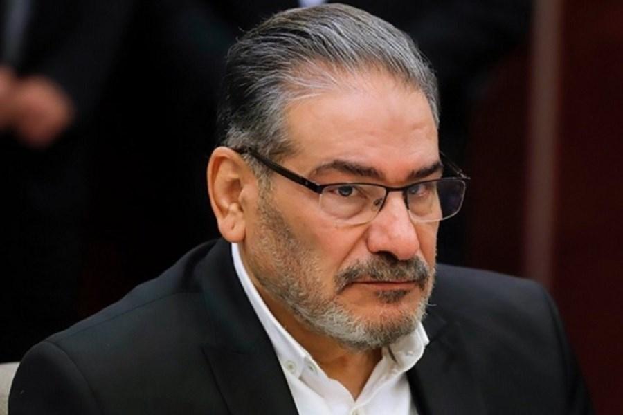 ایران هرگز تهدیدی را متوجه همسایگان نکرده است