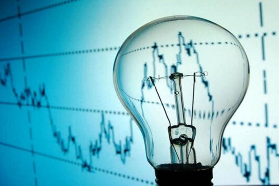 تصویر کمبود۹۰ مگاوات برق در استان