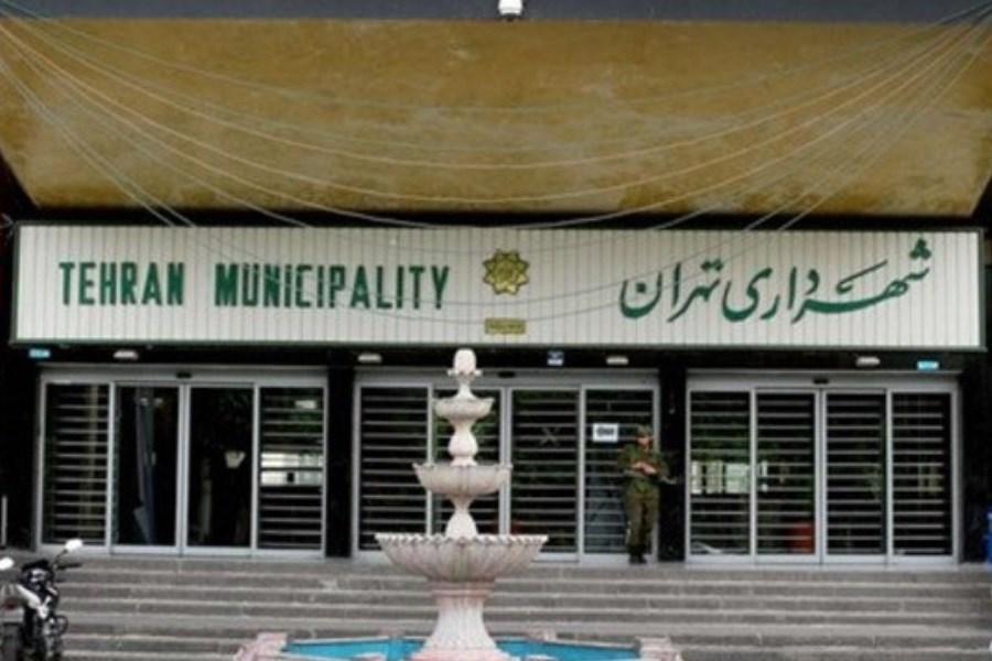 احتمال تجدید نظر در گزینههای نهایی شهرداری تهران