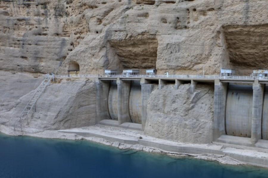 حل مشکل آب خوزستان با کلید زدن یک بحران جدید؟!