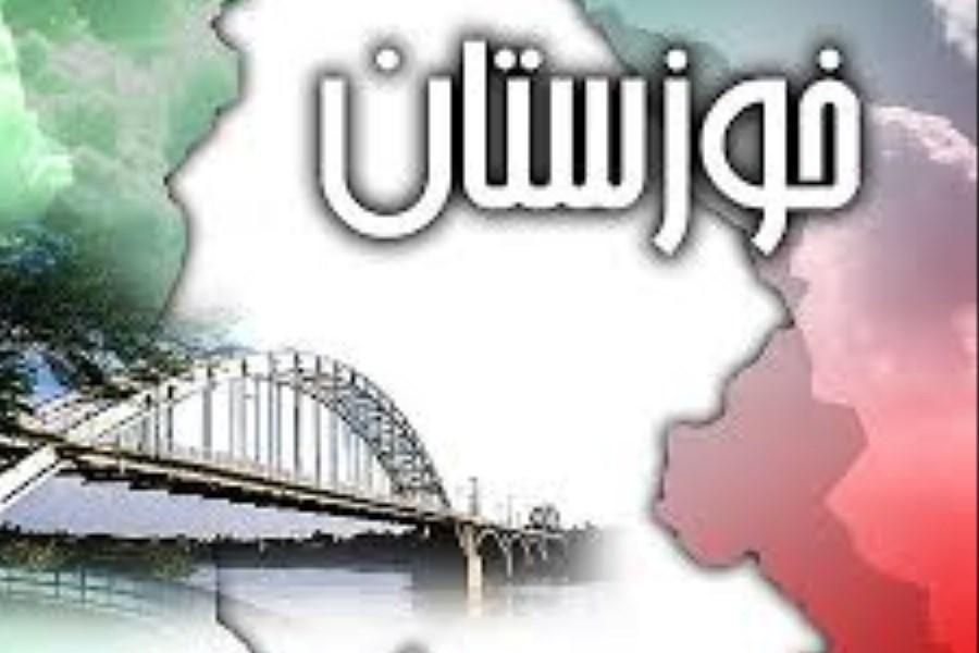 نقبی بر حوادث اخیر خوزستان/ سوء سیاست گذاری ها اجحاف در حق مردم ایجاد کرده است