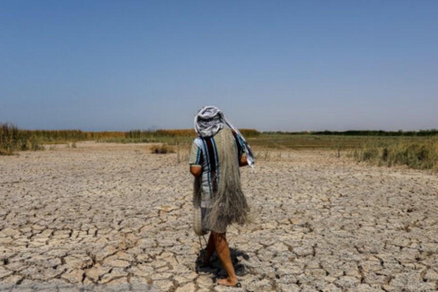 مساله خوزستان اولین اثرات توسعه نامتوازن است