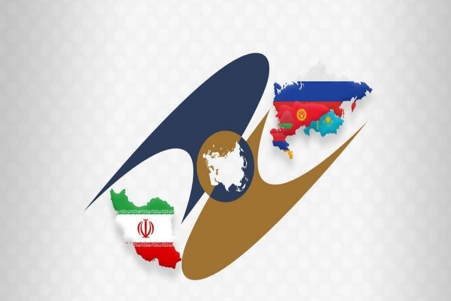 بازار اوراسیا فرصت طلایی برای توسعه تجارت کشور