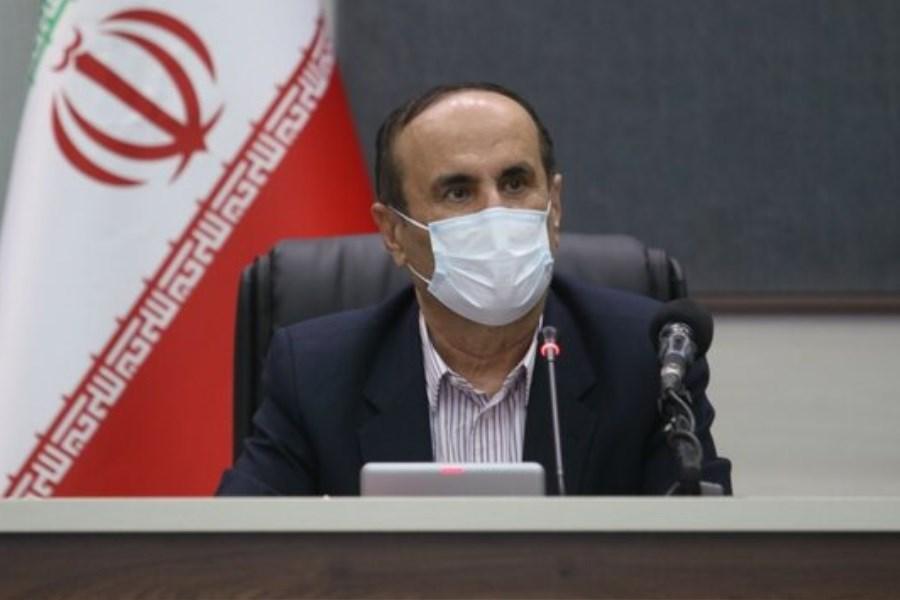 کلکسیون مشکلات و محرومیتها میهمان مردم خوزستان