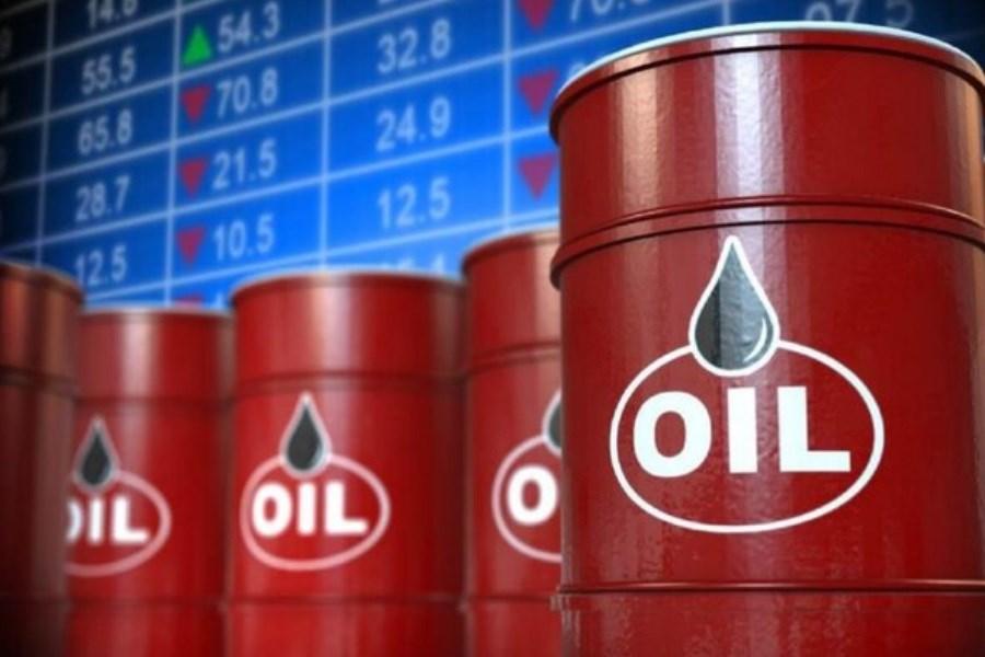 روسیه صادرات بنزین را ممنوع کرد