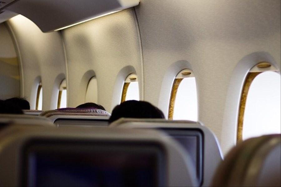 ماجرای جاگذاشتن بار مسافران پرواز شیراز به بندرعباس