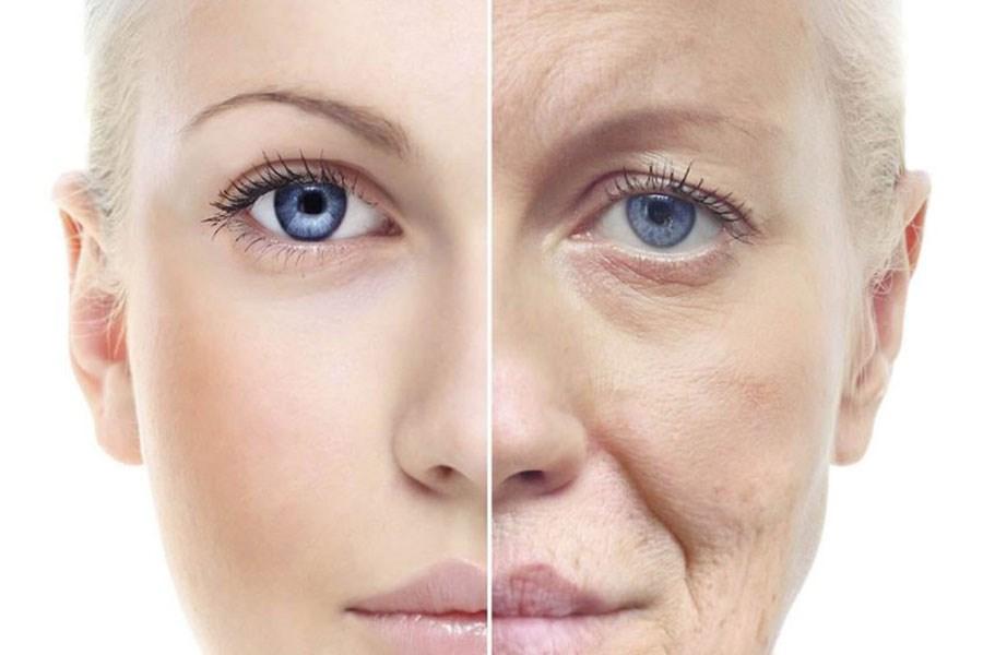 هوش مصنوعی، ترکیبات ضد پیری را کشف کرد!