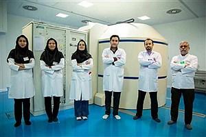 تصویر  تولید ۲ رادیو داروی جدید در بیمارستان رضوی مشهد