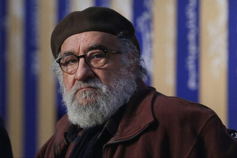 داریوش ارجمند: من نوکر مردم خوزستان هستم