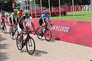 تصویر  اعضای کادر فنی تیم های ملی دوچرخه سواری مشخص شدند
