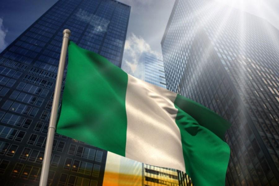 ارز دیجیتال بانک مرکزی نیجریه متولد می شود