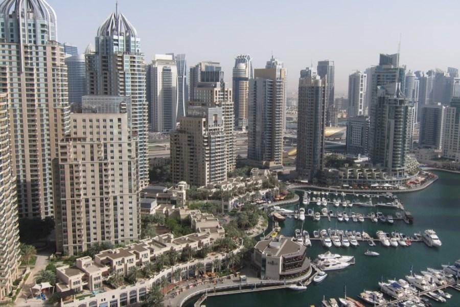 چه کسانی خواستار خرید خانه در دوبی هستند؟