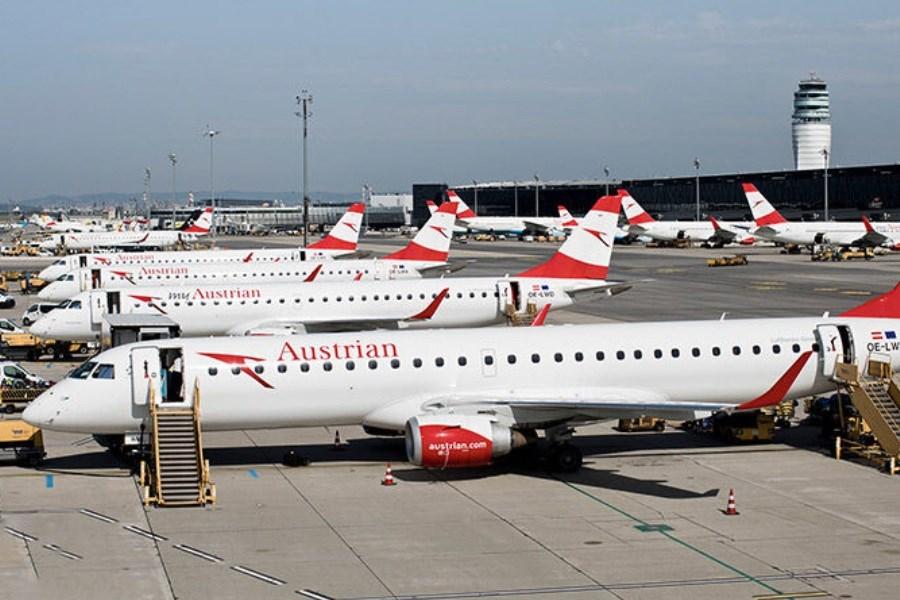 تعیین تکلیف نرخ بلیت هواپیما توسط شورای عالی هواپیمایی