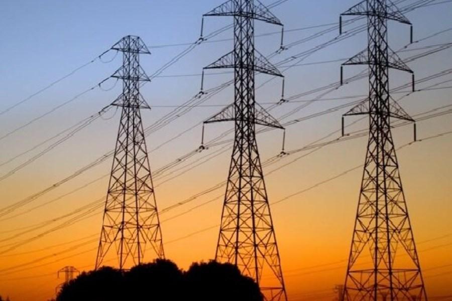 هشدار در خصوص مصرف بالای برق در تهران و البرز