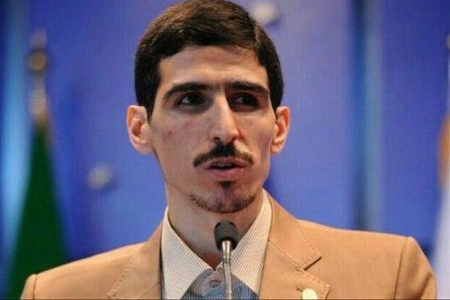 دولت کارکنان عملیاتی قراردادی نفت و نیرو را با حقوق کم رها کرده