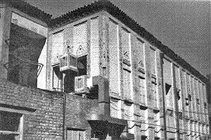 تصویر  زاینده رود؛ کارخانهای که کاسبکارانه قطعهقطعه شد