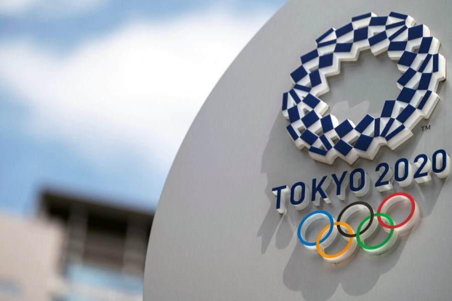 هر روز صبح ویژه برنامه المپیک توکیو را از شبکه یک ببینید