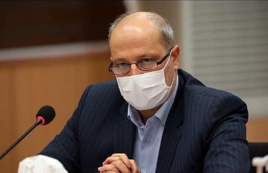 انتقاد معاون شهردار تهران از وزارت رفاه