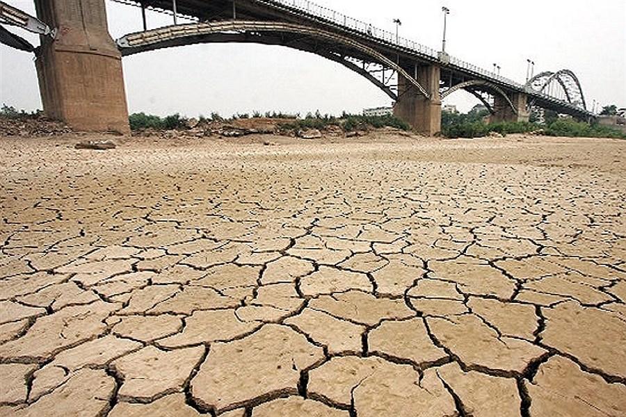 راه حل بحران آب در ایران چیست؟