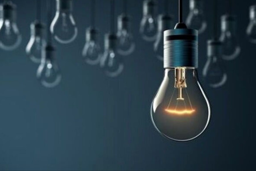 همکاری صنایع استان مرکزی در مدیریت مصرف برق قابل تقدیر است