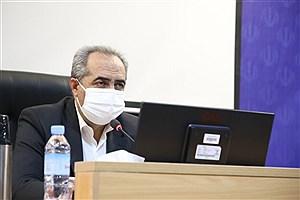 تصویر  استان قم رتبه چهارم کشوری  را در زمینه جذب تسهیلات روستایی کسب کرد