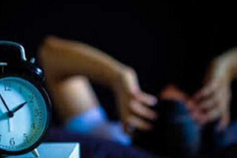 چگونه بیدار شدن از خواب در نیمهشب را درمان کنیم؟