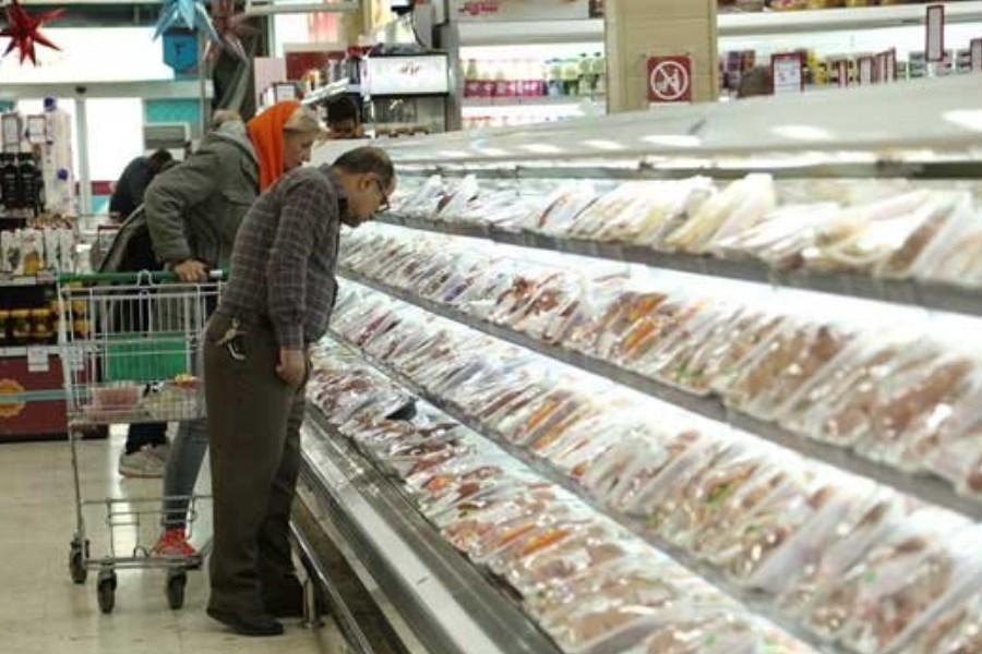 قیمتگذاری دستوری مرغ به کاهش تولید منجر میشود