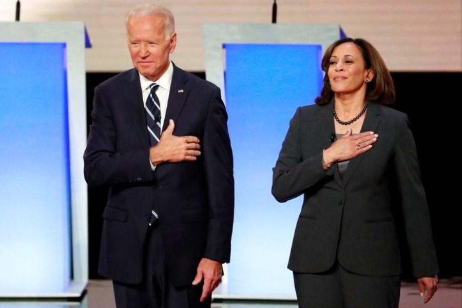 بیماری جو بایدن جدی  است/ رئیس جمهور آمریکا تغییر می کند؟