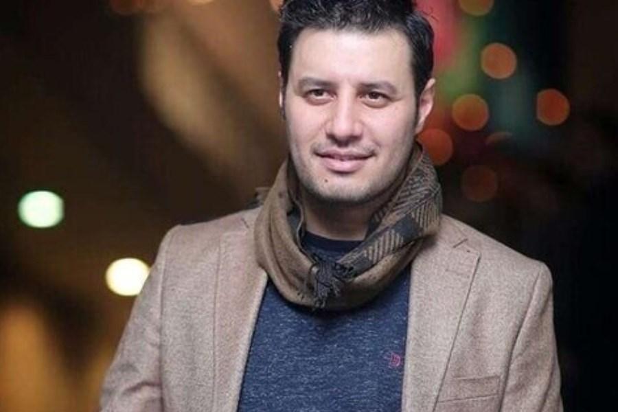 چهره آن روزهای «جواد عزتی» در تئاتر شهر