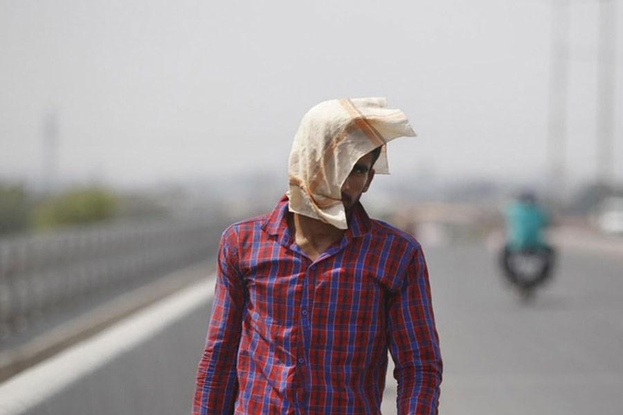 آشنایی با مناطق خوش آب و هوای هند در دل تابستان سوزان