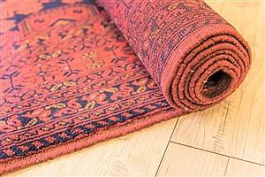 تصویر  با چه معیارهایی فرش مناسب منزل را انتخاب کنیم؟