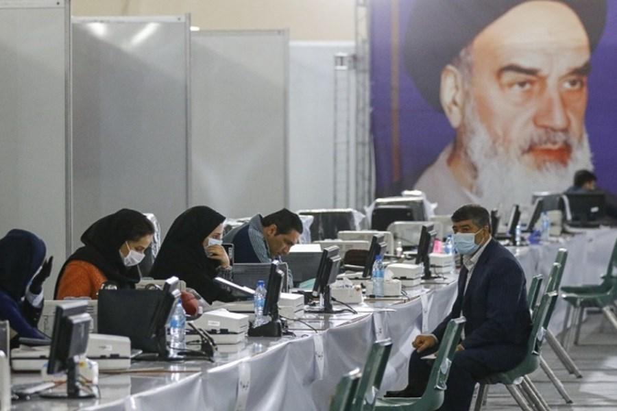 تایید صحت انتخابات شوراهای شهر در ۱۰ شهر استان تهران