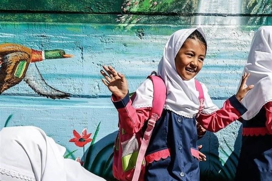 فردا آخرین فرصت برای افغانستانیهای بدون مدرک