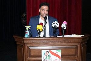 تصویر  انتظار میرود دولت آینده به دنبال افراد تکراری نباشد