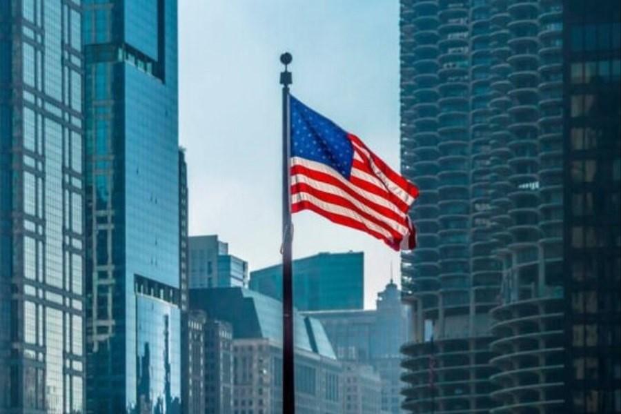 اقتصاد آمریکا در چه وضعیتی است؟