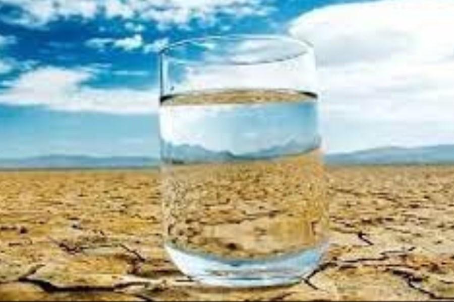 راه اندازی پویش نذر آب توسط مهریزی ها/ مشارکت ۲۰میلیون ریالی خیرین در این طرح