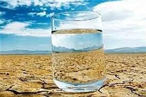 تصویر  بیلان منفی آب در تمام آبخوانهای آذربایجانشرقی