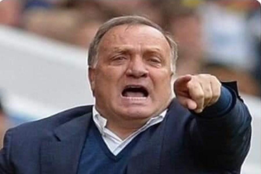 گزینه جدید سرمربیگری تیم ملی عراق در صورت عدم توافق با کیروش
