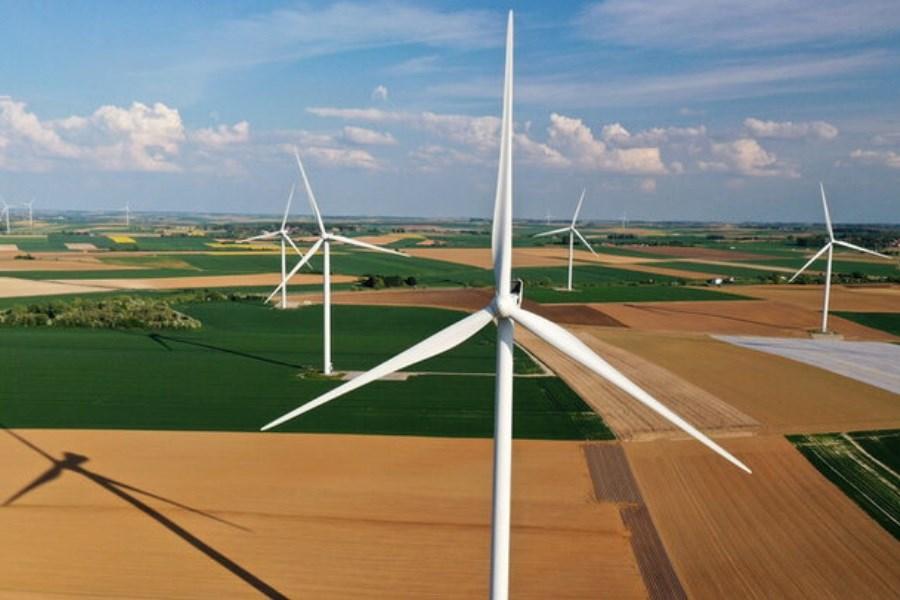تصویر بخش خصوصی امسال  ۷.۷ میلیارد دلار در تکنولوژی سبز سرمایهگذاری کرد