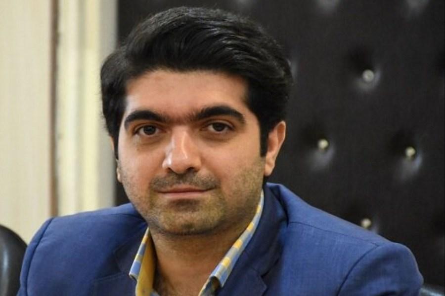 جهاد دانشگاهی قم شبکه سازی مشاغل خانگی را در دستور کار قرار خواهد داد