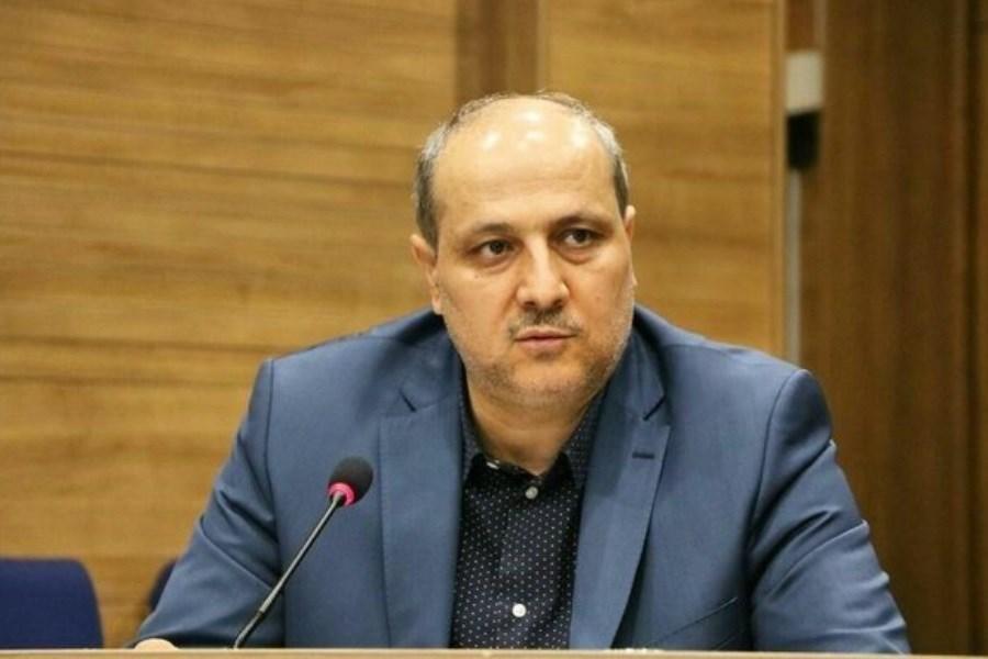 جزئیات جلسه امروز شهرداری و شورای شهر ششم
