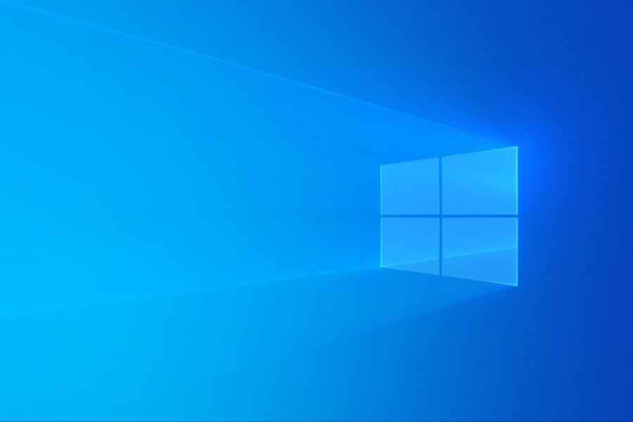 روش ساده نصب و عوض کردن ویندوز های 7 ، 8 و 10