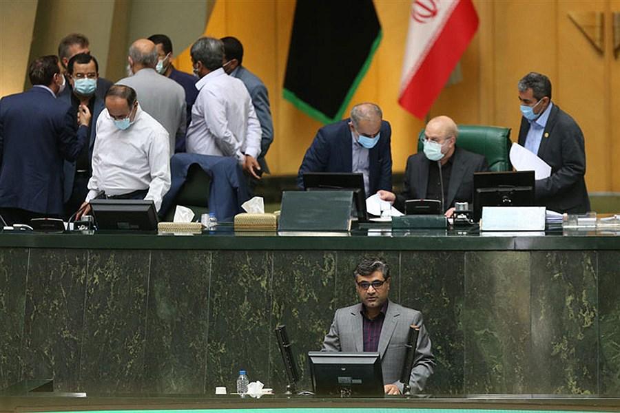 نگرانی کسب و کارهای مجازی از طرح جنجالی مجلس